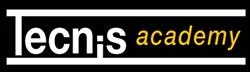 Tecnis Academy